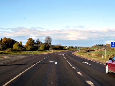 A9 ceļš